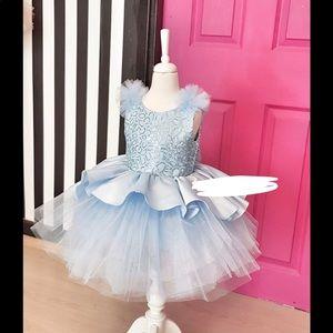 Other - Formal dress